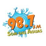 Som-das-Aguas
