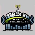 radio-dinamica